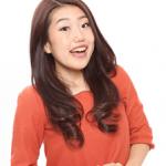 横澤夏子の母親の年齢と臨床心理士でカウンセラー?教師とネタと富士子?