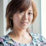 美奈子のタトゥーの画像と除去でダサい?入れた理由と西川史子先生?値段と修正?