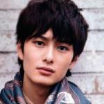 岡田将生の妹の名前は千咲で写真とかわいい?ワンオクと顔?大学と大好きで何歳?