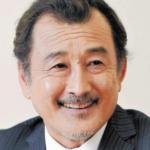 吉田剛太郎の嫁は志保ママで銀座?画像と韓国と岸和田と年齢とホステス?