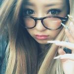 池田美優の母親のしゃくれと年齢と仕事と下品画像?すっぴんは別人?