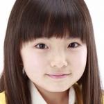 鈴木梨央の姉の名前は大橋のぞみで画像と姉妹と年齢?現在と身長?歌がうまいし可愛い?