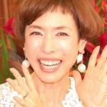 久本雅美の妹は結婚で通販番組と画像?内村光良と共演でスカッと和解?