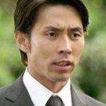 袴田吉彦の嫁ははんにゃ川島の姉妹で画像とテレビ?浮気相手は青山真麻?