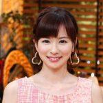 皆藤愛子のタバコ画像?山村隆太との結婚発表とできない理由?バンギャ時代と現在?