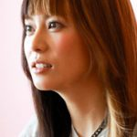 柴咲コウの本名は山村幸恵で韓国?結婚相手と会社設立?