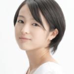 清野菜名が結婚をインスタで匂わせ?生田斗真とドラマで熱愛写真?