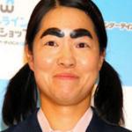 イモトアヤコの最新の彼氏は石崎?現在の年収?すっぴんしゃん?