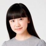 芦田愛菜の親の職業は三井住友銀行で年齢と離婚?高校受験の偏差値と入学?