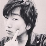 小沢一敬の弟は化粧品会社社長?篠崎愛と徳井義実との関係?名言が面白い?