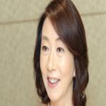 長野智子の夫は伊藤浩明で画像?ひょうきん族の事件?降板理由とは?